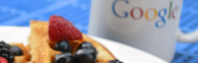 Join Us For A Google Partners Digital Breakfast on August 7th in Carlsbad, CA