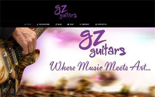 GZ Guitar