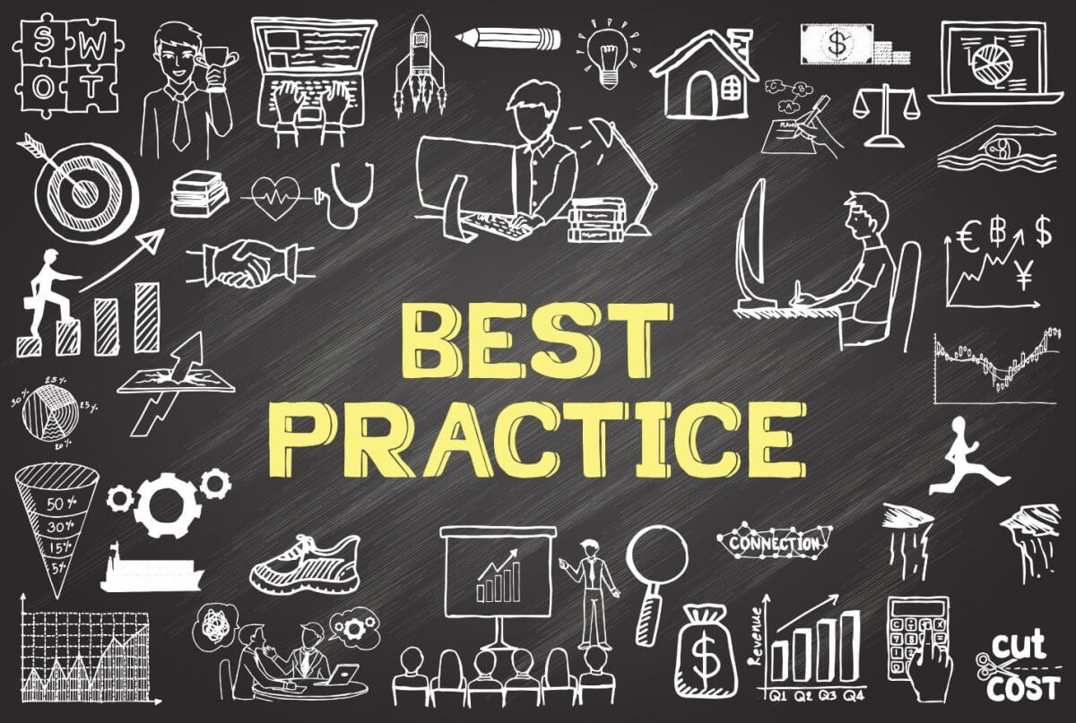 Best Practices for Marketing Your Service-Based Business